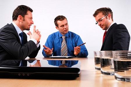 A Relação entre Produtividade e Comunicação na Sua Empresa